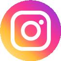 Facebbok Icon